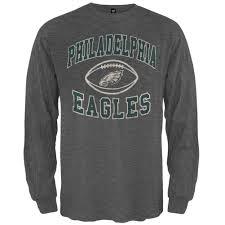 Halloween 3 T Shirt by Philadelphia Eagles Logo Scrum Premium Long Sleeve T Shirt