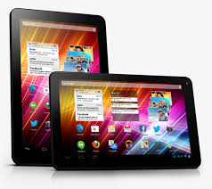 9 inch android tablet 9 inch gotab android jelly bean cheap tablet gtd9 go