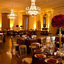 Wedding Venues In Los Angeles The Most Popular Los Angeles Wedding Venues Brides
