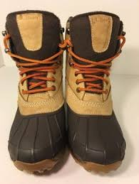 womens duck boots size 11 teva s katavi outdoor sandal brown s n 4144 size 11 ebay