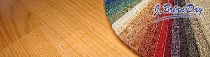 hardwood carpet tile flooring j brian day emergency services