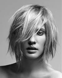 textured bob hairstyles 2013 15 short messy hairstyles 2013 2014 short hairstyles 2016