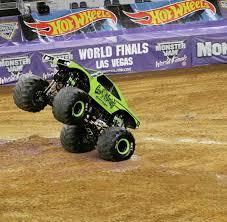 monster truck show in las vegas orlando jam trippin jam monster truck show discount code s on