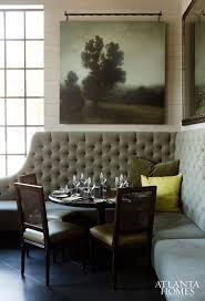 Livingroom Cafe 132 Best Wall Decor Images On Pinterest Live Wall Galleries And