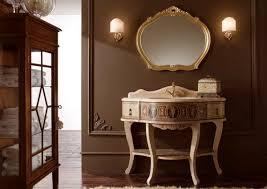 Classic Bathroom Furniture Classic Luxury Bathroom Design Inspiration Freshouz