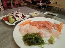 hello cuisine ร ป hello wongnai