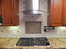 tumbled marble kitchen backsplash tumbled marble backsplash tile zyouhoukan net