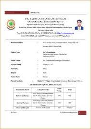 sle resume for teachers india doc teacher cv template lessons pupils teaching job