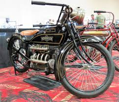 maserati motorcycle mecum to auction rights to excelsior henderson motorcycle brand