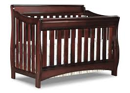 cribs that convert bentley u0027s u0027 series 4 in 1 crib delta children u0027s products