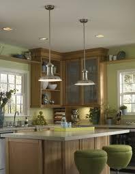 kitchen design wonderful kitchen island chandelier lighting cool