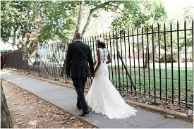 wedding photographer nyc the journal nyc fl wedding photographer serving new york city
