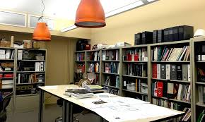 How To Become A Certified Interior Designer by Services Interior Design U0026 Architecture Planning Ff U0026e