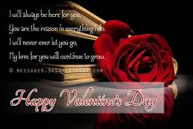 valentines day quotes for boyfriends designcorner