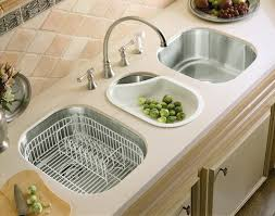 Sink Designs Kitchen 102 Best Kitchen Inspiration Images On Pinterest Kitchen Ideas