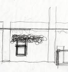 the getty u0027s ambitious new show explores l a modernism architect