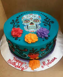 828 best cakes images on pinterest biscuits cake decorating and