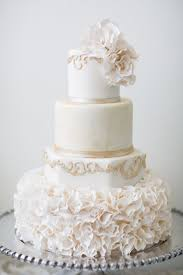 wedding cakes ideas s wedding cakes