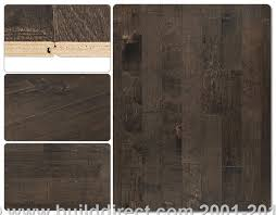 31 best flooring images on engineering flooring and