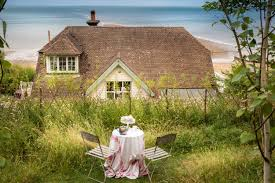 britain u0027s best beach cottages the independent