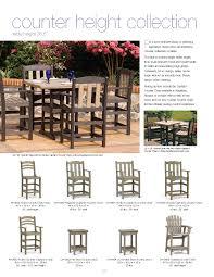 Breezesta Coastal Bar Chair breezesta hearth u0026 patio