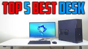 coolest desks 2017 5 best desks 2017 youtube25 best desks