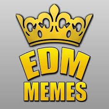 Edm Memes - edm memes home facebook