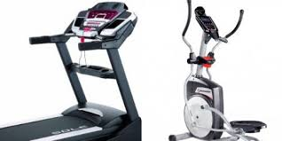 distinction in between the stepper and an elliptical trainer