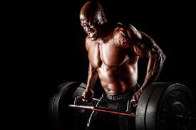 compare prices on weight lifting art online shopping buy low