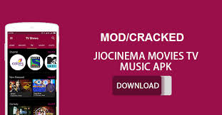enjoy photo apk jiocinema mod apk no need of jio sim network