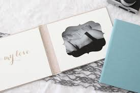 modern album designs custom wedding album designs wedding