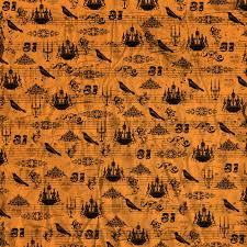 Halloween Brown Paper Bag Crafts Free Vintage Digital Stamps Free Digital Scrapbook Paper