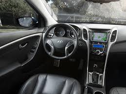Hyundai Elentra Interior Hyundai Elantra Gt 2014 Pictures Information U0026 Specs