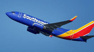 southwest sale southwest airlines kicks off its 72 hour sale