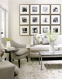 Home Decor Blog Design Add A Touch Of Luxury To Your Home Home Bunch U2013 Interior Design