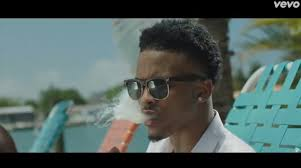 what kind of haircut does august alsina have august alsina releases benediction video