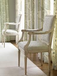 Fabric Drapes Lotus Fabric In Mineral Curtains Galbraith U0026 Paul