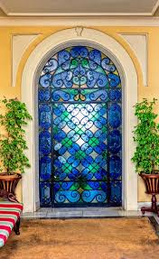 beautiful glass doors 3724 best colorful doors u0026 windows images on pinterest windows
