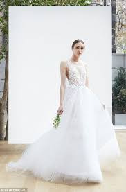 wedding dress australia will meghan australian designer for wedding dress daily