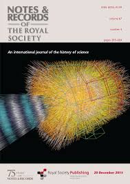 sir peter medawar science creativity and the popularization of