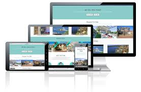 realestately real estate agent websites realestately