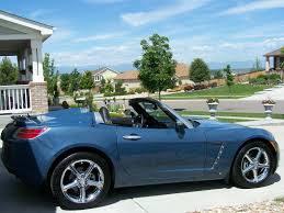 saturn sky pink redline turbo saturn sky redline pinterest redline and cars