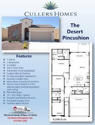 100 desert view homes floor plans desert mountain real