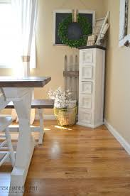 Dining Room Cabinet Ideas Dining Room Dining Room Storage Cabinets Best Of Home Design