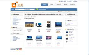 web sites with content management system for sale 120 dollars per