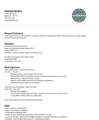 Fiu Resume 12 Best Curriculum Vitae Cv Images On Pinterest Curriculum Cv