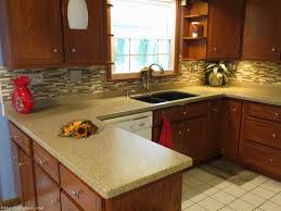 Painted Kitchen Cabinets Color Ideas Kitchen Kitchen Color Ideas With Oak Cabinets And Black