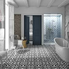 floor and tile decor outlet hydraulic black 12 x floor tile porcelain at the within decorative