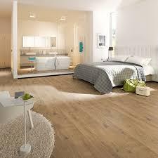 egger 7mm oxford oak laminate flooring h2634
