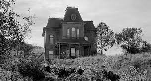 House Movies by Pick Six Best Haunted Houses In Movies We Love Movies Hard